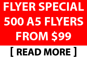 A5-Flyer-special