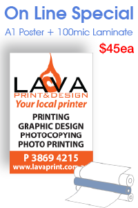 laminated_poster_special
