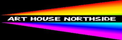 Arthouse-Logo