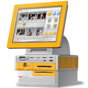 Photo printing brisbanePhoto printing brisbane - Printer