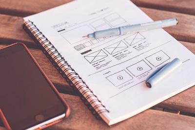 Lava Digital Website Design Services - Brisbane
