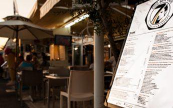 Figo-cafe-menu-1024x1024