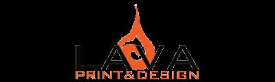 Lava Print & Design